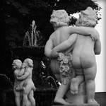baroque bangels by liebeSuse
