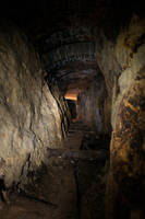 adit mining by liebeSuse