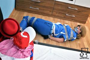 Serena caught in a strange situation... 12 by Natsuko-Hiragi