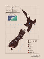 State of New Zealand, revised year 90. by Soussouni1