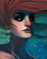 sirena by giorgiobaroni