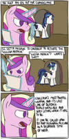 Send the Message by timsplosion