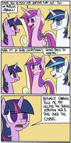 Back To Normal by timsplosion