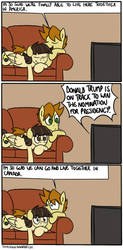 Choosing A Country (MandoFire) by timsplosion