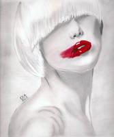 Drawing by aloosha88