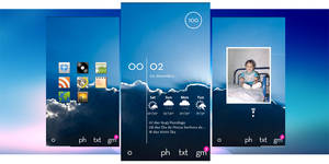 Android Free by LeKiN