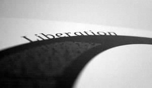 Liberation Serif by klepas