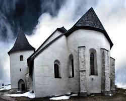 church by maticgolob