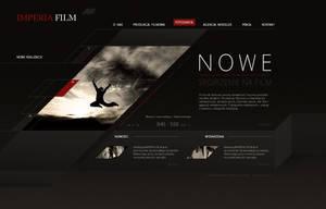 Imperia FILM by Pazdan