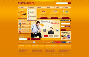Premium Club by Pazdan
