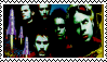 Powerman 5000 Stamp 1 by MisbegottenMisfit