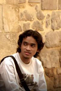 laraibafih's Profile Picture
