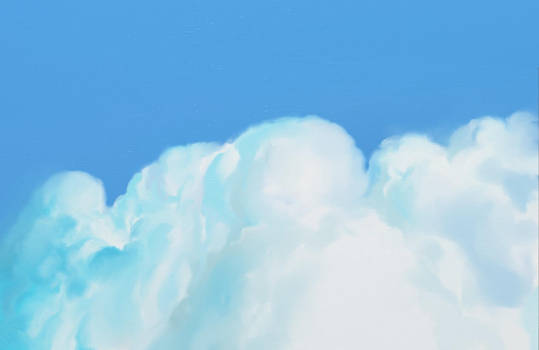 Simple Cloud by ovn1