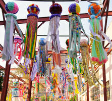 Tanabata by AndySerrano