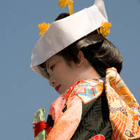 Wedding in Japan by AndySerrano