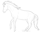 Free Padro Lines by HotrodsImpulse