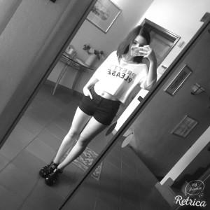 AlessiaBoldry's Profile Picture