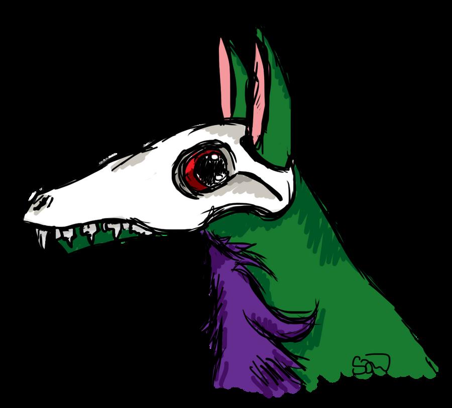 Harleydane's Profile Picture