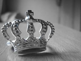 Crown by EliSsHka