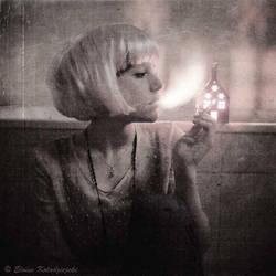 Smoke-your-dreams by eloisekolodziejski