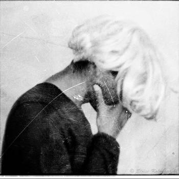 Regain-yourself by eloisekolodziejski