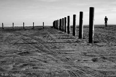 I-walk-the-line by eloisekolodziejski