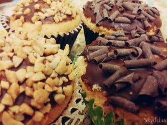 Cookies by Skydelan