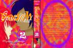 Contest: Peach Spirit Maid by NekoNamiCosplay