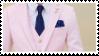 pink suit .:fut:. by AllyRat