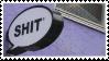shit .:ftu:. by AllyRat