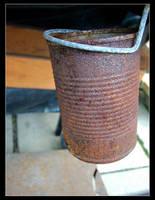 rust can by juntao