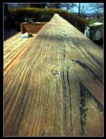 deck by juntao