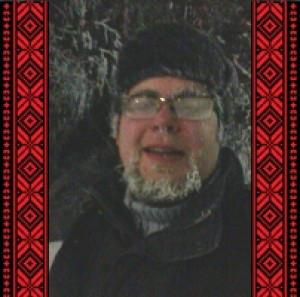 Kalevalian's Profile Picture