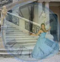 Cinderella by Beans8604
