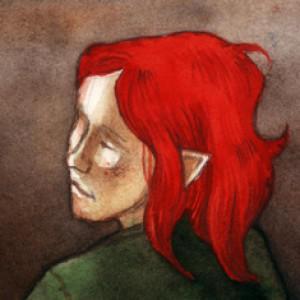 aegeri's Profile Picture