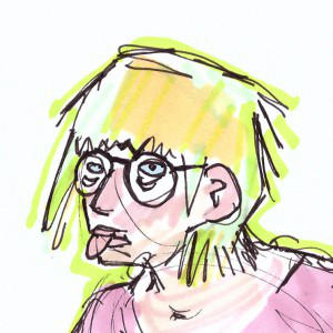 Cuccoteaser's Profile Picture