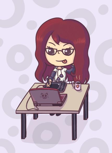 Hanae-Narahashi's Profile Picture