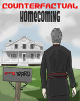 Homecoming by Alex-Claw