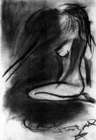 woman idea by dpaulo