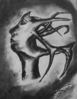 Broken Soul part 2 by dpaulo