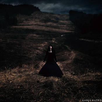 Her Last Breath by CrazyGirL44