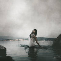 Breathe by CrazyGirL44
