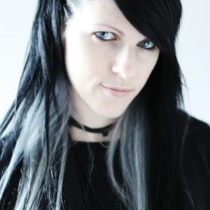 CrazyGirL44's Profile Picture