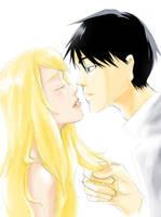 Tsumi by yume-darling