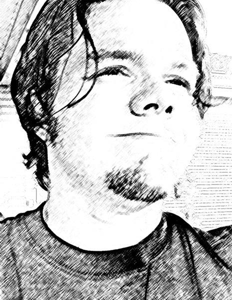RavagerOfWorlds's Profile Picture