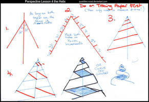 Perspective Lesson 4 by Quaddles-Roost