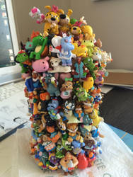 Tout sur les jouets kinder by rudy321