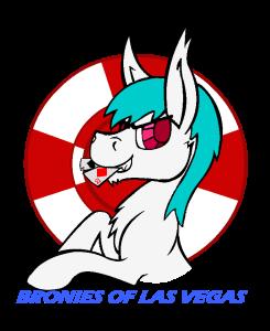 BroniesLasVegas's Profile Picture