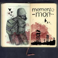 memento_mori by altologico6