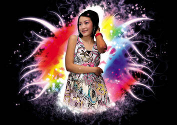 rainbowAngel2 by altologico6